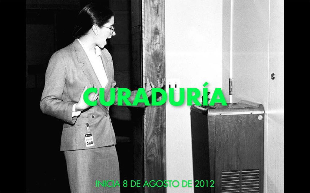 CURADURIA WEB IMAGE