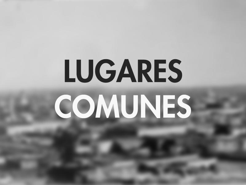LugaresComunes_A