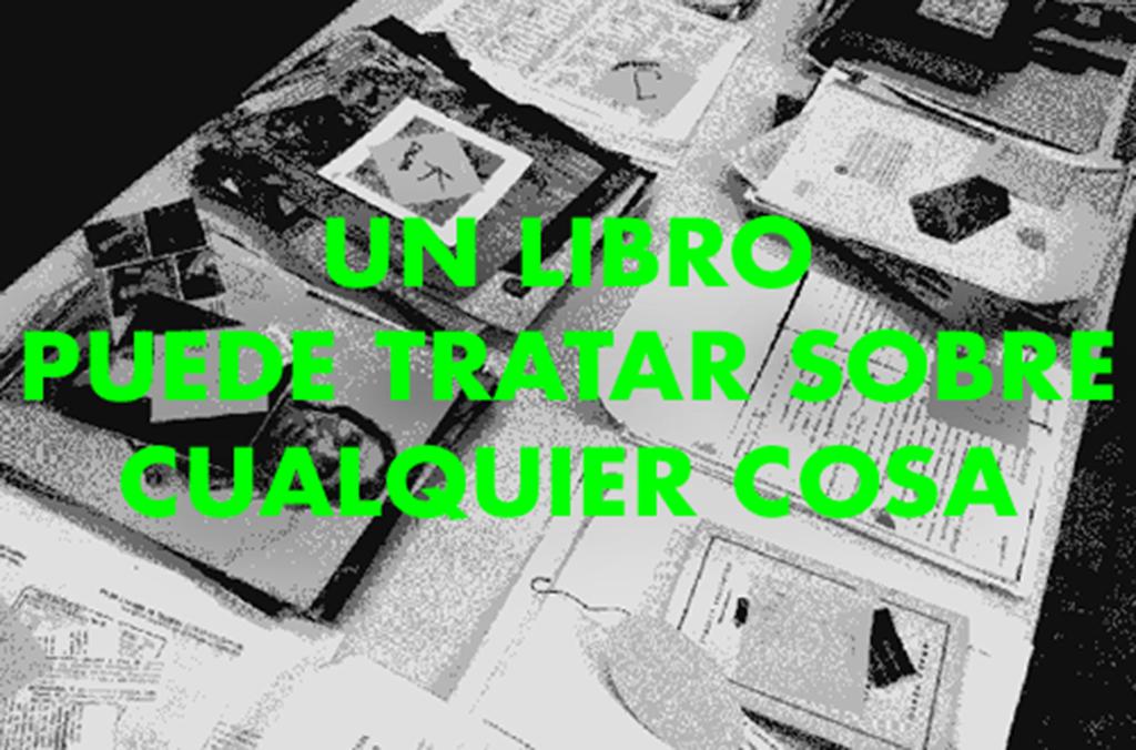 TRAMA_2012_libro