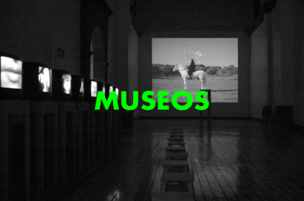 TRAMA_2012_museos