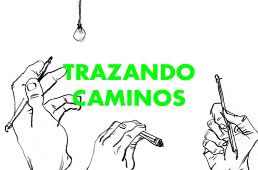 TRAMA_2012_trazando