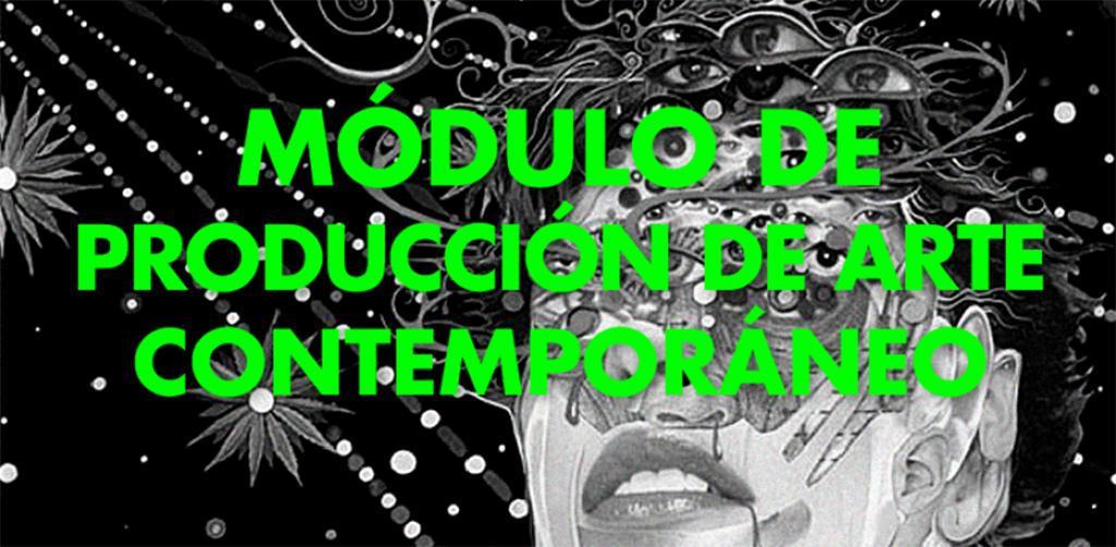 modulodeproduccion_0